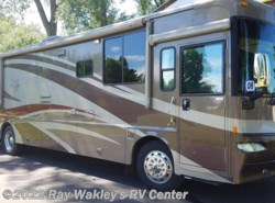 Used 2006  Winnebago Journey 36G by Winnebago from Ray Wakley's RV Center in North East, PA