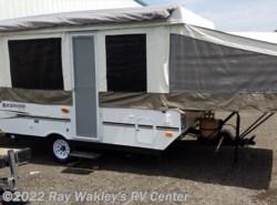 Used 2010  Forest River Rockwood Freedom 2280