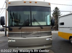 Used 2005  Itasca Meridian 36G by Itasca from Ray Wakley's RV Center in North East, PA