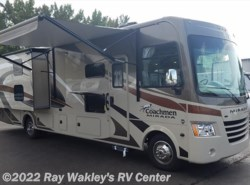 New 2017  Coachmen Mirada 35BH by Coachmen from Ray Wakley's RV Center in North East, PA