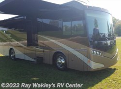 New 2017  Winnebago Forza 34T by Winnebago from Ray Wakley's RV Center in North East, PA