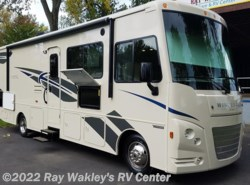 New 2017  Winnebago Vista 31BE by Winnebago from Ray Wakley's RV Center in North East, PA