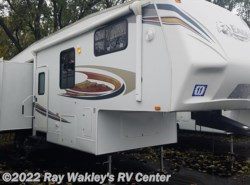 Used 2011 Jayco Eagle Super Lite 31.5 RLTS available in North East, Pennsylvania