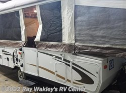 Used 2013  Forest River Rockwood Premier 2516G by Forest River from Ray Wakley's RV Center in North East, PA