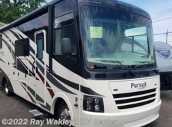 New 2018 Coachmen Pursuit 32WC available in North East, Pennsylvania
