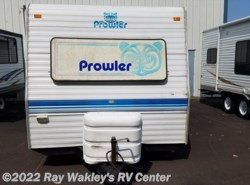 Used 1995 Fleetwood Prowler 26B available in North East, Pennsylvania