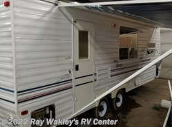 Used 2003 Coachmen Spirit of America 249 available in North East, Pennsylvania