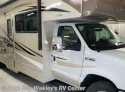 New 2018 Winnebago Minnie Winnie 31G available in North East, Pennsylvania