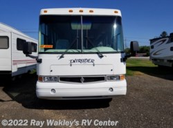 Used 1996 Damon Intruder 345B available in North East, Pennsylvania