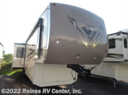 New 2015  Forest River Cedar Creek 38RD by Forest River from Reines RV Center, Inc. in Manassas, VA