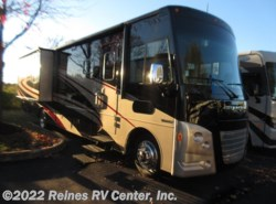 New 2016  Winnebago Vista 35 B by Winnebago from Reines RV Center, Inc. in Manassas, VA