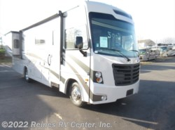 New 2016  Forest River FR3 30DS