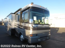 Used 2006  Fleetwood Providence 39C by Fleetwood from Reines RV Center in Ashland, VA