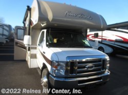 New 2016  Thor Motor Coach Four Winds 28Z by Thor Motor Coach from Reines RV Center, Inc. in Manassas, VA