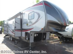 New 2016 Forest River Vengeance 312A available in Manassas, Virginia