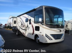 New 2017  Thor Motor Coach Hurricane 34J by Thor Motor Coach from Reines RV Center, Inc. in Manassas, VA