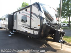 New 2017  Keystone Outback 326RL by Keystone from Reines RV Center, Inc. in Manassas, VA