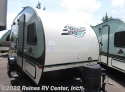 New 2017  Forest River R-Pod 178 by Forest River from Reines RV Center, Inc. in Manassas, VA