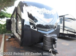 New 2017  Keystone Outback 298RE