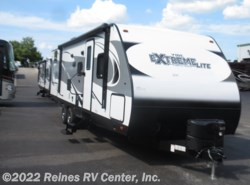 New 2017  Forest River Vibe 287QBS by Forest River from Reines RV Center, Inc. in Manassas, VA