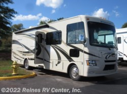 Used 2015  Thor Motor Coach Windsport 32N