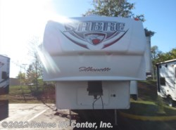 Used 2013  Forest River Sabre 291BH by Forest River from Reines RV Center, Inc. in Manassas, VA