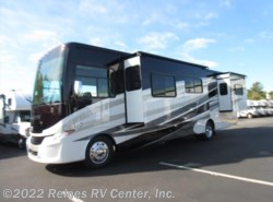 New 2017 Tiffin Allegro 35 QBA available in Manassas, Virginia