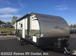 Used 2015  Cherokee  29BH by Cherokee from Reines RV Center, Inc. in Manassas, VA