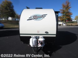 Used 2016  Forest River R-Pod RP-179 by Forest River from Reines RV Center, Inc. in Manassas, VA