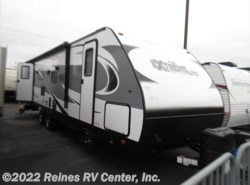New 2017  Forest River Vibe 277RLS by Forest River from Reines RV Center, Inc. in Manassas, VA