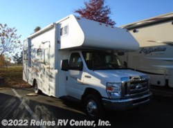 Used 2012  Winnebago Access 24V