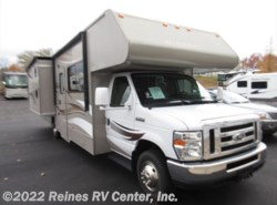 Used 2014 Winnebago Minnie Winnie 31H available in Manassas, Virginia