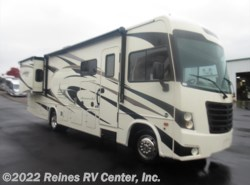 New 2017  Forest River FR3 30DS by Forest River from Reines RV Center, Inc. in Manassas, VA