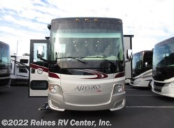 New 2017  Tiffin Allegro Red 37 PA by Tiffin from Reines RV Center, Inc. in Manassas, VA