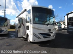 New 2017  Thor Motor Coach Hurricane 29M by Thor Motor Coach from Reines RV Center, Inc. in Manassas, VA