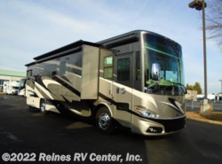 New 2017  Tiffin Phaeton 36 GH by Tiffin from Reines RV Center, Inc. in Manassas, VA