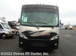 Used 2014  Thor Motor Coach Hurricane 34F by Thor Motor Coach from Reines RV Center, Inc. in Manassas, VA