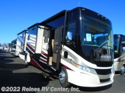 New 2017  Tiffin Allegro 35 QBA by Tiffin from Reines RV Center, Inc. in Manassas, VA