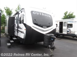 New 2017 Keystone Outback 332FK available in Manassas, Virginia