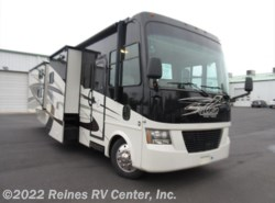 Used 2010 Tiffin Allegro 35 QBA available in Manassas, Virginia