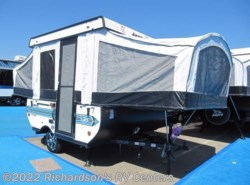 New 2018 Jayco Jay Series Sport 8SD available in Riverside, California