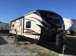 New 2016  Keystone Outback 277RL by Keystone from Riley's RV World in Mayfield, KY