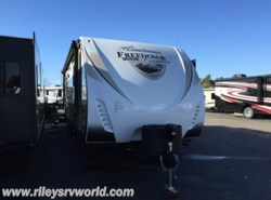 New 2016  Coachmen Freedom Express 276RKDSLE Libery Edition by Coachmen from Riley's RV World in Mayfield, KY