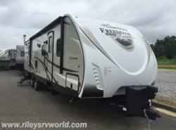 New 2017  Coachmen Freedom Express 310BHDSLE by Coachmen from Riley's RV World in Mayfield, KY