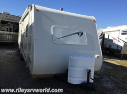 Used 2004 Gulf Stream StreamLite 265RL available in Mayfield, Kentucky