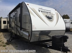 New 2017  Coachmen Freedom Express 25SE by Coachmen from Riley's RV World in Mayfield, KY