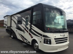 New 2017  Coachmen Pursuit 31SB by Coachmen from Riley's RV World in Mayfield, KY