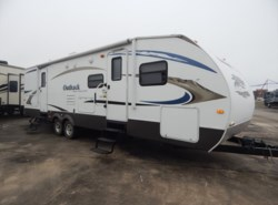Used 2009  Keystone Outback Sydney Edition 310BHS by Keystone from Luke's RV Sales & Service in Lake Charles, LA