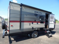 New 2018 Forest River Wolf Pup 18TO available in Lake Charles, Louisiana