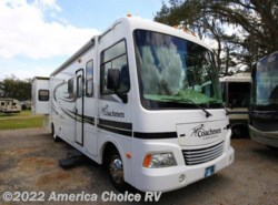 Used 2010 Coachmen Mirada 32DS available in Ocala, Florida
